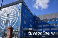 В Туве на 11 мая 115 человек больны COVID-19