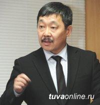 В Туве председатель Общественной палаты призывает по заслугам наказать циничных хакеров, надругавшихся над памятью народа