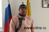 В Туве 16 мая руководители муниципалитетов в прямых эфирах расскажут о поддержке населения в пандемию коронавируса