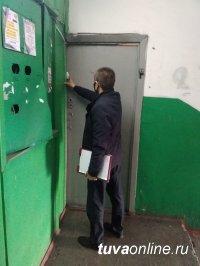 Кызылчане в 2020 году 422 раза пожаловались на нарушение тишины и покоя