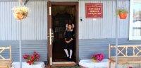 В Туве будут капитально отремонтированы семь детских школ искусств