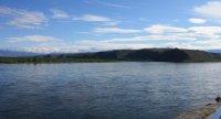 В столице Тувы обсудили безопасный летний отдых кызылчан