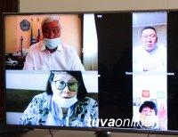 В Туве публичные слушания по исполнению ресбюджета за 2019 год впервые проведут в режиме он-лайн