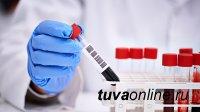 В Туве коронавирусом чаще болеют женщины