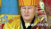 Верховный лама Тувы Джампел Лодой, госпитализированный ранее с коронавирусом, скончался в возрасте 44 лет