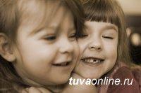 Полиция Тувы помогла жительнице Иркутска найти сестру