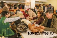 С сегодняшнего дня в Туве можно стать самозанятым