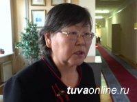 Коронавирус в Туве: стабилизация наметилась, но нужна предосторожность