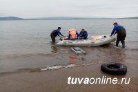 Исследования на озерах Хакасии помогут узнать, каким был климат последних тысячелетий