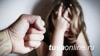 В столице Тувы 10-летняя девочка панически боится отца