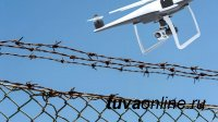 В Туве предотвратили «крупный налет наркотиков» на местную колонию