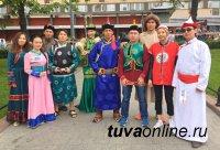 В Туве выявят лучшее студенческое землячество