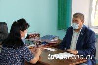 Депутаты Верховного Хурала подключились к акции «Помоги собраться в школу»