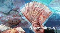 У сенатора от Тувы самые скромные доходы среди коллег