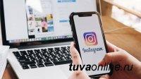 Российские сенаторы и депутаты рассказали, почему пользуются Instagram