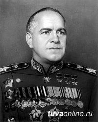 История одного ордена и малоизвестного союзника СССР во II мировой войне