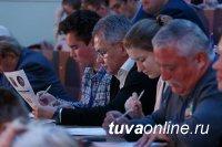 В Туве сегодня на 77 площадках напишут Диктант Победы