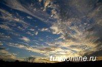 9-10 сентября в Туве ожидаются заморозки на почве