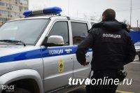 В Туве оштрафовали жителей, растерявших свои ружья