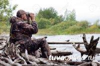 В Национальном музее Тувы в День охотника проведут отраслевую выставку