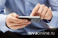Жители Тувы за полгода перевели с банковских карт 11 млрд рублей