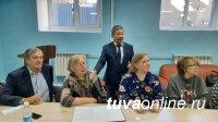 Московские социологи считают важным углубленно исследовать формы и масштабы нестандартной занятости в Туве