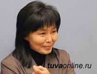 Для поклонников Галины Мунзук сегодня проведут онлайн-эфир