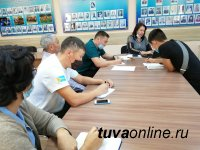 НКО Тувы напоминают, - прием заявок в Фонд президентских грантов завершается 15 октября
