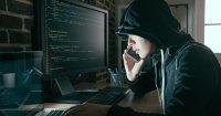 В Туве активизировались кибермошенники