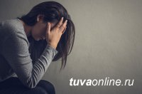 Жительница Тувы стала жертвой брачного афериста