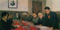 76 лет назад, 11 октября 1976 года, ТНР вошла в состав СССР