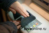 В Туве за 9 месяцев 2020 года мошенники совершили 177 онлайн-преступлений