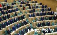 Сенаторы продлили действие упрощенного порядка получения ежемесячных выплат на детей