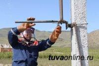 Россети Сибирь подключили к сетям 25 социально значимых объектов в Туве