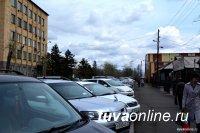 Среди регионов России по наибольшей рыночной доле продаж китайских иномарок лидирует Тува