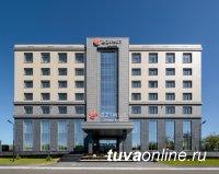 Две гостиницы Тувы участвуют в программе Ростуризма по 20% кэшбэку