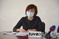 В Туве для борьбы с коронавирусом создали COVID-центр