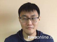 В Тувинском госуниверситете разработали web-приложение для сравнения цен в кафе