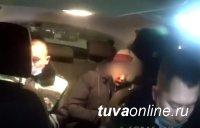 «Вернулся посмотреть, что натворил»: водителя, насмерть сбившего женщину, помог задержать таксист