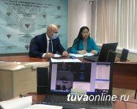 СМИ Тувы обучили, как различать ложную рекламу финуслуг