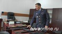 В Туве жителям выплатят вознаграждение за 13 ружей и 76 патронов