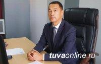 В Хакасии бывшего тувинского министра уволили из-за новых требований