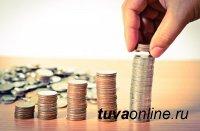 В Туве ослабевший рубль стал причиной низких цен на медуслуги, одежду, белье, косметику и игрушки