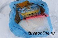 В Туве тандинскую муку первыми опробуют местные чабаны