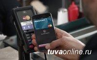 Полиция Тувы напоминает, – платежи с чужих банковских карт – уголовное деяние