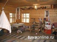 Тува: В селе Черби 8 января состоятся «Рождественские веселья»