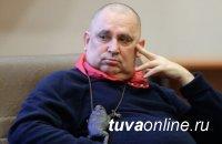 Умер влюбленный в Туву российский предприниматель Андрей Трубников