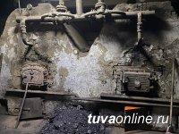 В Туве выявили котельные, загрязняющие окружающую среду