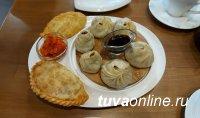 Статистики определили, что в Сибири наиболее правильно питаются в Туве