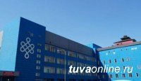 Временный Инфекционный госпиталь на базе нового здания Теркорпуса завершил свою работу